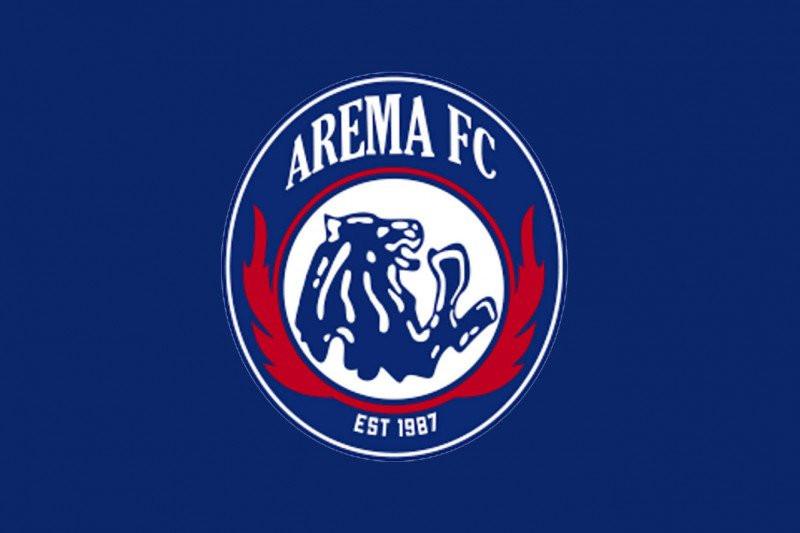Selamat Buat Arema FC!