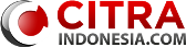 Citra Indonesia