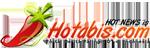 Hotabis