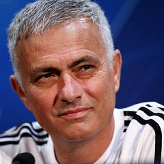 Jose Mourinho Menuju Paris Saint-Germain?