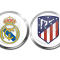 Prediksi: Real Madrid vs Atletico Madrid