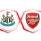 Prediksi: Newcastle United vs Arsenal